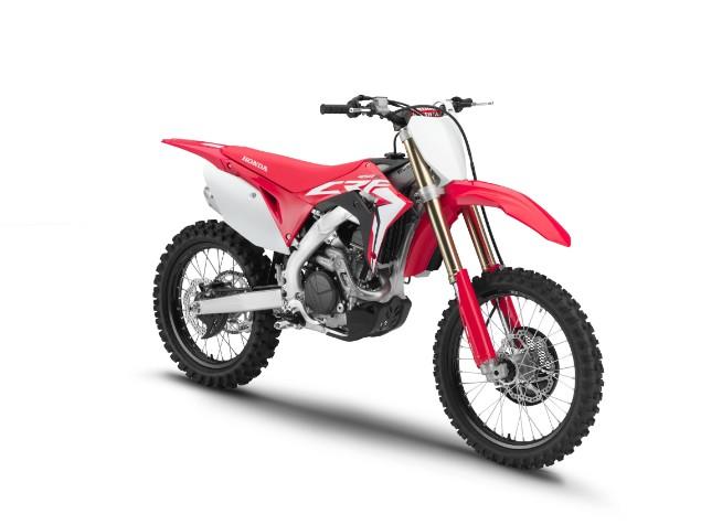 honda-crf450r-motorbike