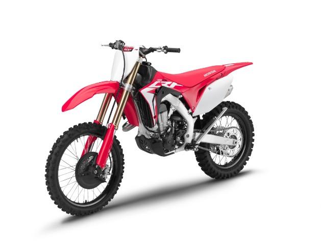honda-crf450rx-motorbike