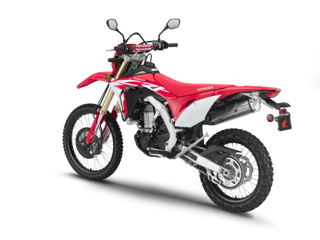 honda-crf450l-motorcycle