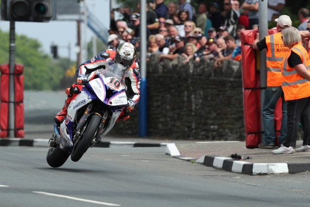 peter-hickman-senior-tt