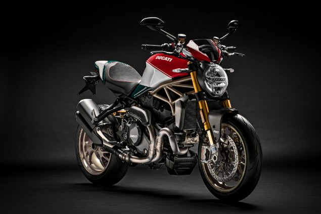 Monster-1200-25-anniversario-limited-edition