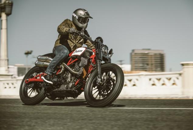 indian-motorcycles-ftr1200-custom