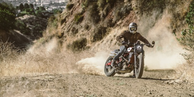 ftr1200-indian-motorcycle-desert