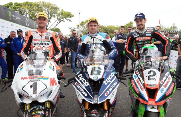 isle-of-man-tt-2018-podium-winners