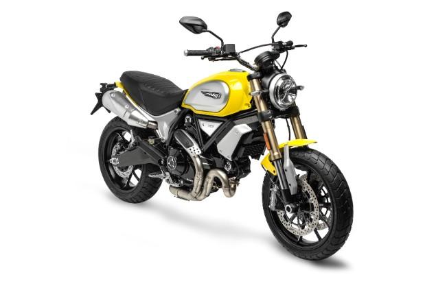 yellow-scrambler-1100