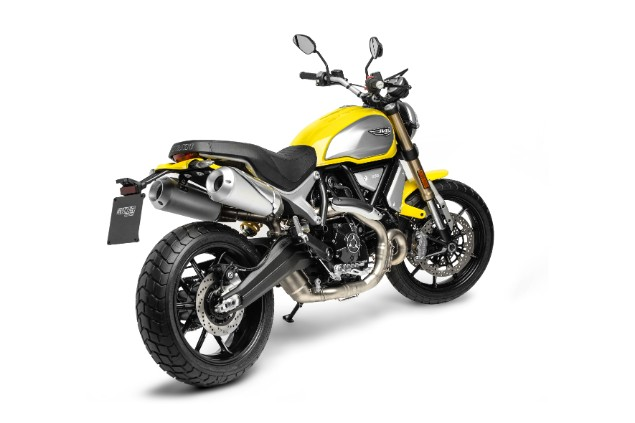 side-view-of-yellow-scrambler-1100-motorbike