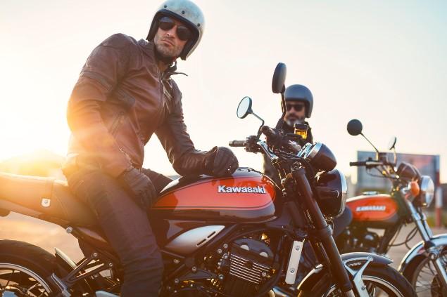side-shot-of-19my-z900rs-motorbike