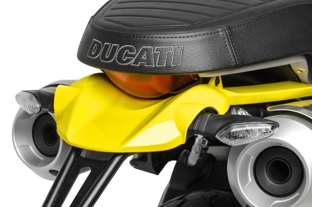 rear-end-of-scrambler-1100-motorcycle
