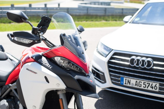 red-ducati-c-v2x-direct-communication-interoperability