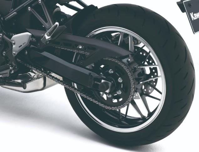 kawasaki-motorbike-rear-wheel-close-up