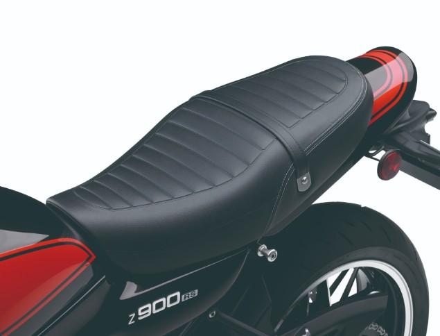 kawasaki-motorcycle-seat-close-up
