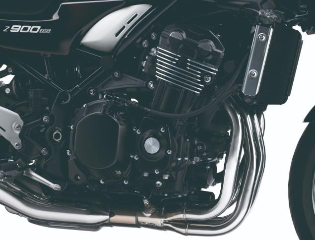 z900rs-engine-close-up-shot