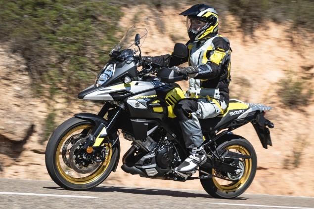 suzuki-vstrom-motorbike