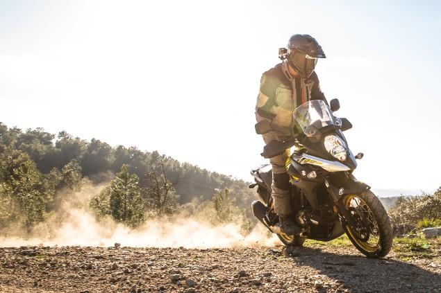 man-riding-suzuki-vstrom