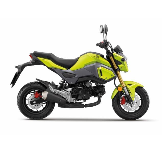honda-msx125-motorbike