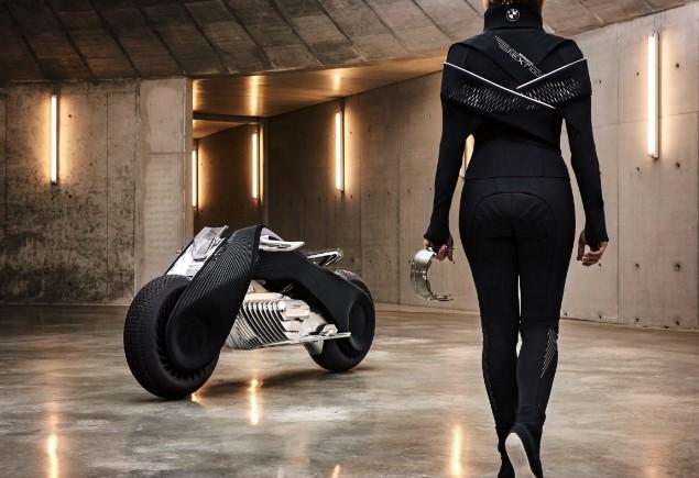 concept-bmw-motorrad-bike-suit