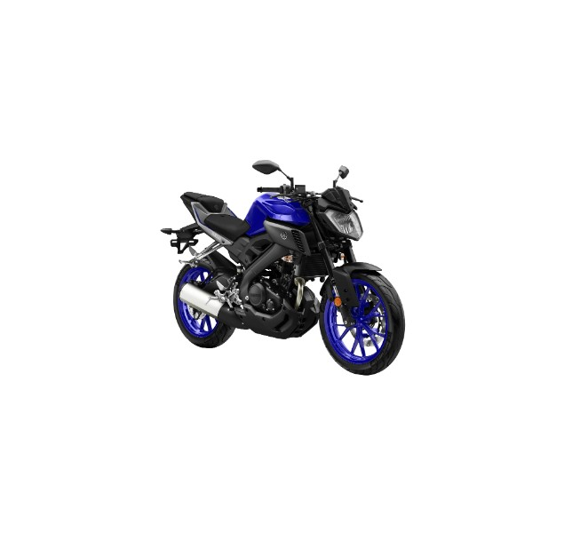 yamaha-mt-125-motorcycle