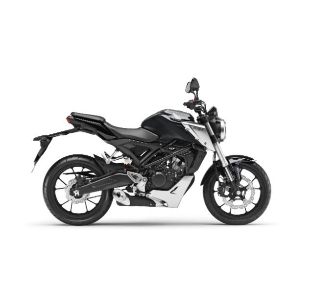 honda-cb125r-2018-motorcycle