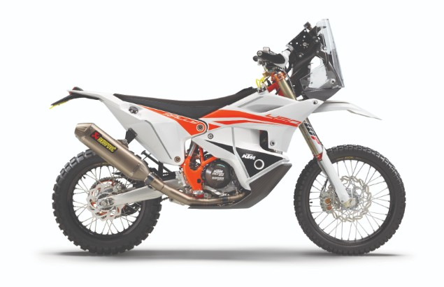 KTM-rally-replica-2010-bike-white-orange