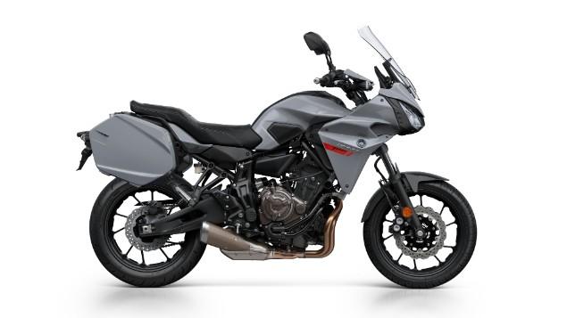 black-nimbus-grey-yamaha-700-gt