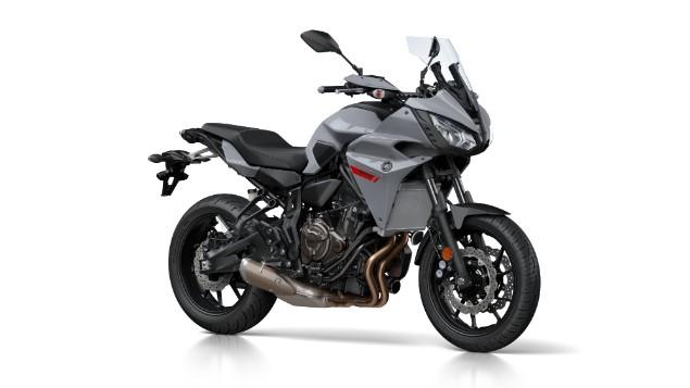 black-grey-yamaha-700-gt