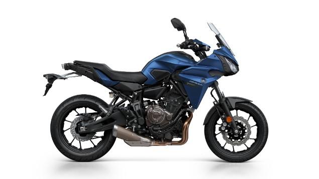 black-phantom-blue-yamaha-700-gt