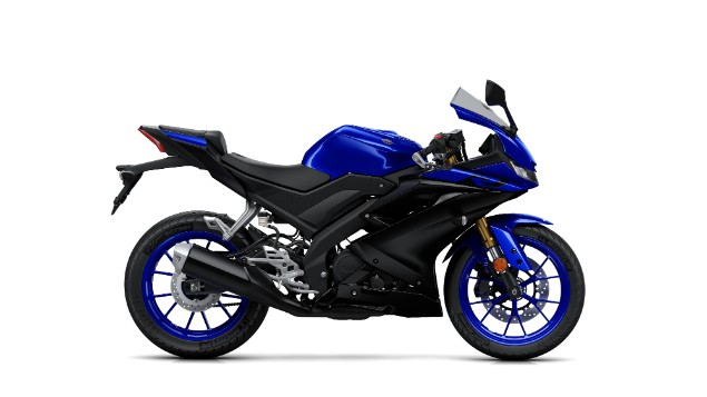 blue-yamaha-r125-bike-motorbike-black-2019