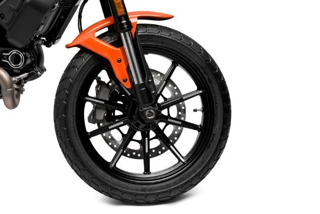 ducati-scrambler-800-wheel