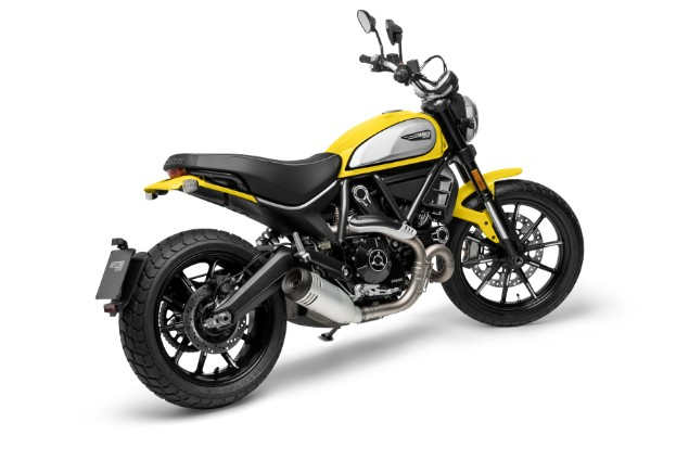 ducati-scrambler-800-side-on