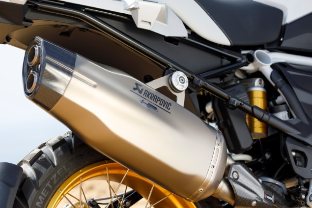 bmw-r1250gs exhaust