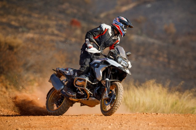 bmw-r1250gs-off-road