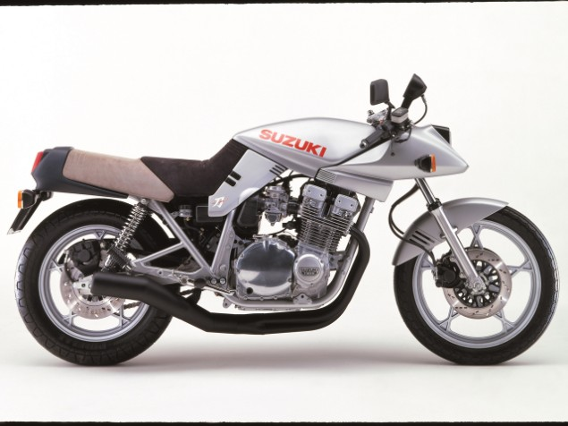 Suzuki-Katana-GS550M-GS650G