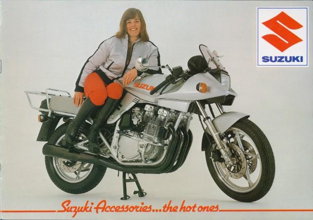 Suzuki-motorbike-brochure