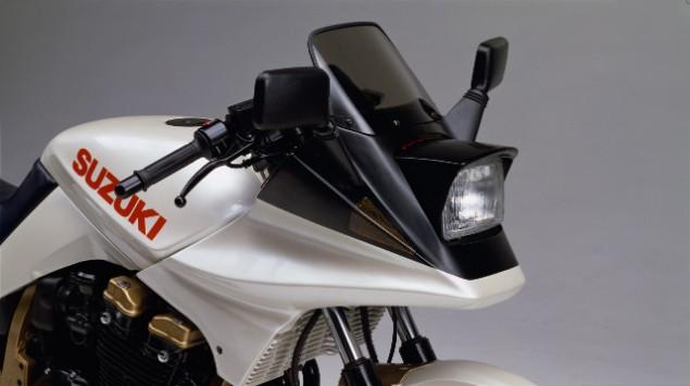 Suzuki-GSX750S-Katana