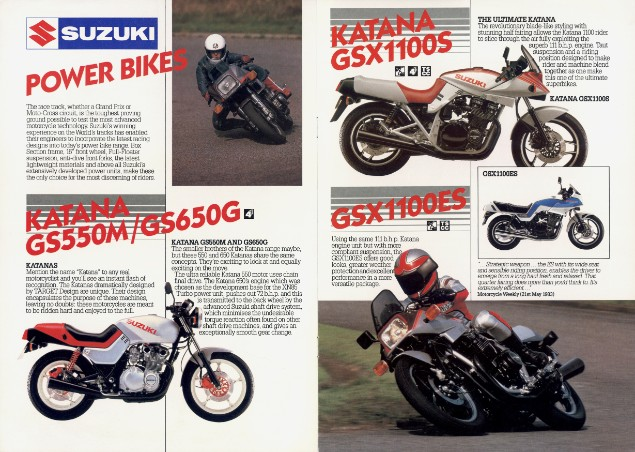 Suzuki-brochure-1984