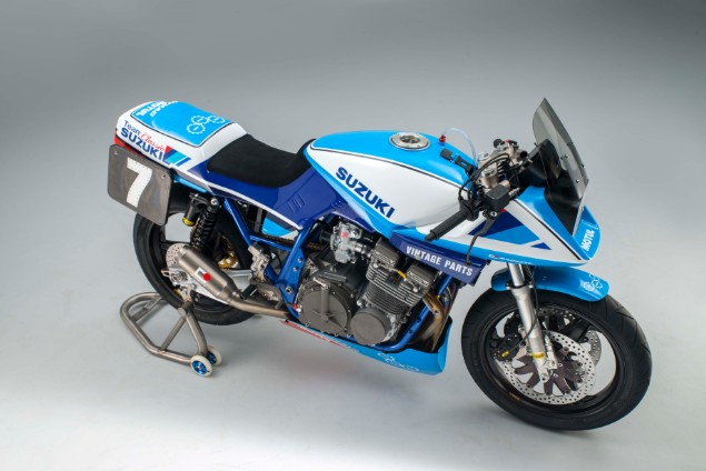 Ariel-Above-Shot-Of-Classic-Light-Blue-Suzuki-GSX1100SD-Katana