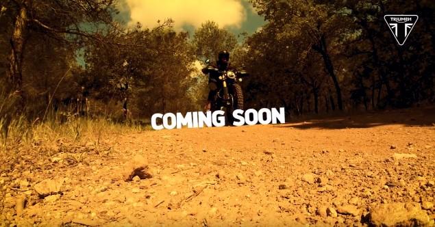 triumph-scrambler-1200-motorbike-coming-soon-teaser