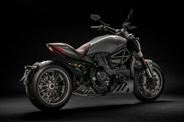 Ducati-XDiavel-2019-stationary