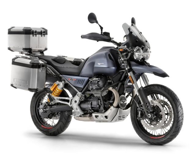 Moto-guzzi-V85-TT-stationary