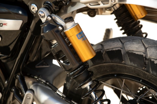 Scramber-1200-xc-suspension-closeup