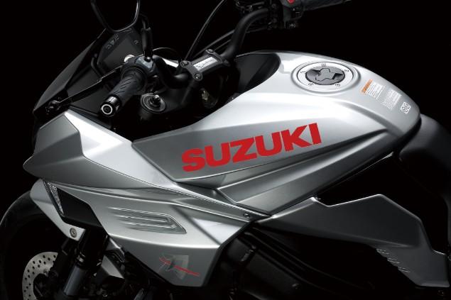 Suzuki-Katana-fuel-tank