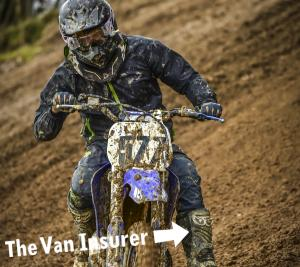 Southern Motorcross - 0006