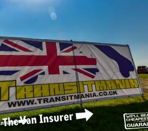 TransitMania 10 and a new home at Santa Pod Raceway - 0028