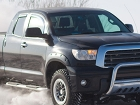 Pickup Truck insurance
