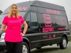 Vantrepreneurs: The Tan Van