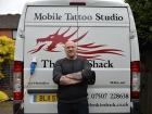 Vantrepreneurs: The Skin Shack