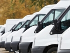 Preparing your van for Autumn and Winter