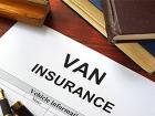 Van insurance for over 50s