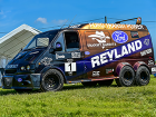 Introducing a dedicated new team for modified van insurance