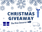 Win a Christmas gift bundle Terms & Conditions